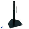 Champro Heavy-Duty Rubber Batting Tee; B050IM