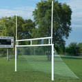 Bison Combination Football / Soccer Goal