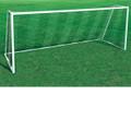 Kwik Goal Evolution® 1.1 Soccer Goal - 8'H x 24'W x 3'D x 9'B