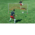 Kwik Goal Coerver® Mini Training Goal - 5'H x 10'W