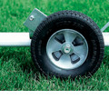 Wheel Kit - Kwik Goal Evolution® Soccer Goals