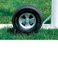 Wheel Kit - Kwik Goal Fusion® Soccer Goal