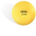 JUGS Lite-Flite Foam Baseballs