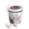 JUGS Small Ball Bucket - 4 Dozen