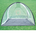 Portable Sport Net Quick Screen