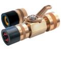 Cyclone™ Precision Professional Nozzle Combo Kit