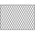 Multi-Sport/Batting Tunnel Backdrop Net