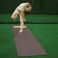 10' Pro Gold Pitching Mat