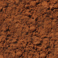 Diamond Select Natural Mound Clay - Bulk