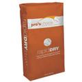 Pro's Choice Rapid Dry - 50 lb