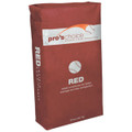 Pro's Choice Soilmaster Red Infield Conditioner - 50 lb
