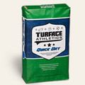 Turface Quick Dry - 50 lbs