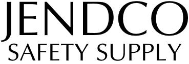 Jendco Safety Supply, Inc.