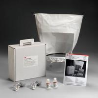 3M Qualitative Fit Test Apparatus FT-10, Sweet 1 EA/Case