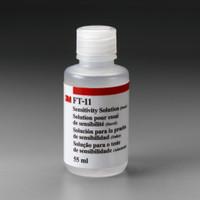 3M Sensitivity Solution FT-11, Sweet  6 EA/Case
