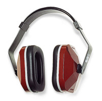 3M E-A-R Earmuffs, Model 1000 330-3001 24 EA/Case
