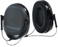 3M Peltor Welding Earmuff H505B 10 EA/Case