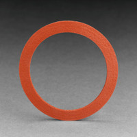 3M™ Center Adapter Gasket 6896, Replacement Part 20 EA/Case