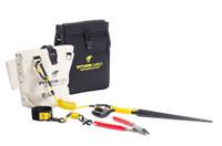 Python Safety™ Utility Pouch - 1500132