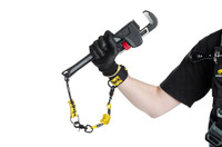 Python Safety™ Adjustable Wristband - 1500082
