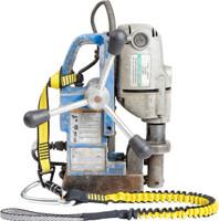 Python Safety™ Tool Cinch - Medium Duty - 1500011
