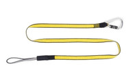 Python Safety Hook2Loop Lanyard - Medium Duty - 1500050
