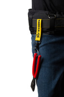 Python Safety™ Belt Loop with Trigger Attachment - 1500117