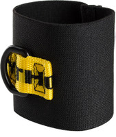 Python Safety Pullaway Wristband - Medium (10 Pack) - 1500073