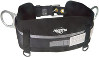 1091014 PRO 2 Positioning Belt (Back)