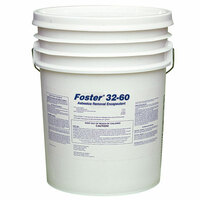 Fosters SBC Blue Encapsulant 32-60 5 Gallon