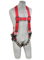 PROTECTA PRO Vest-Style X-Large Harness - 1191238