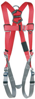PROTECTA PRO Vest-Style X-Large Harness - 1191202