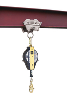 2103147 Stainless Steel I-beam Trolley for Self Retracting Lifeline