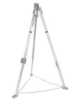 Advanced 7? (2.13 m) Aluminum Tripod