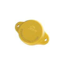 9505636 i-Safe? Hardgoods Retrofit Tag
