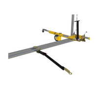 ACCESSORY TOW HITCH 300.tif