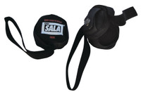 9505712 Suspension Trauma Safety Straps - Fire Resistant