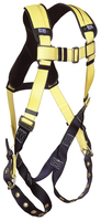 9501207 Delta? Comfort Pad for Harnesses