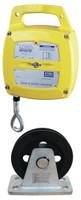 DBI-SALA Load Arrestor - Small Series - 3700801