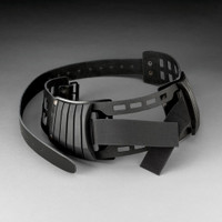 3M Adflo Leather Belt 15-0099-16 1 EA/Case