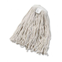 Mop Head Replacement 24oz