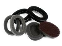 3M PELTOR Earmuff Hygiene Kit HY79, Black Earseals 1 Kit EA/Case