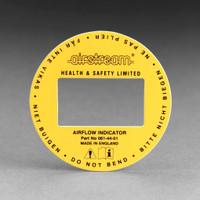 3M Airflow Indicator 061-44-01R01 1 EA/Case