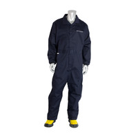 PIP ARC/FR Dual Certified Coverall - 25 Cal/cm2 [Small-5XL] 9100-52772