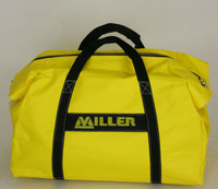 Miller Carrying Bag for MightyEvac 8280H/YL