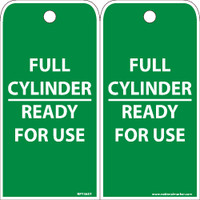 Ez Pull Tags Full Cylinder 6X3 Tags On A Roll Box Of 100