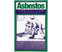 Handbook Asbestos Awareness Controlling Exposure 10/Pk
