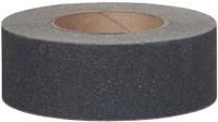 """Grit Tape Anti-Skid Blk 2""""X60' (3100-2)"""