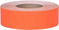 3320-2 Safety Orange