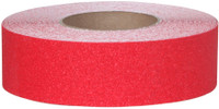 3315-2  Safety Red  2 X 60